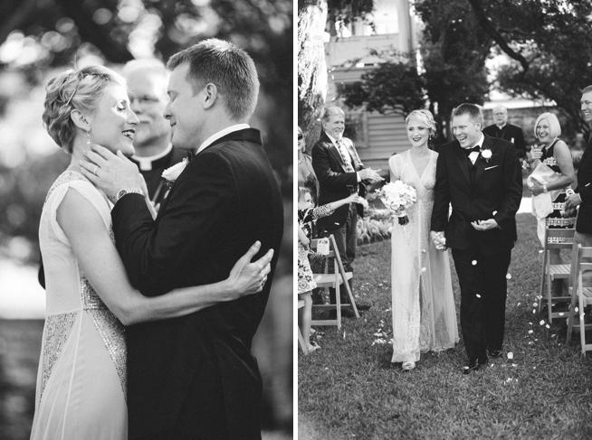 Charleston Weddings_8971.jpg