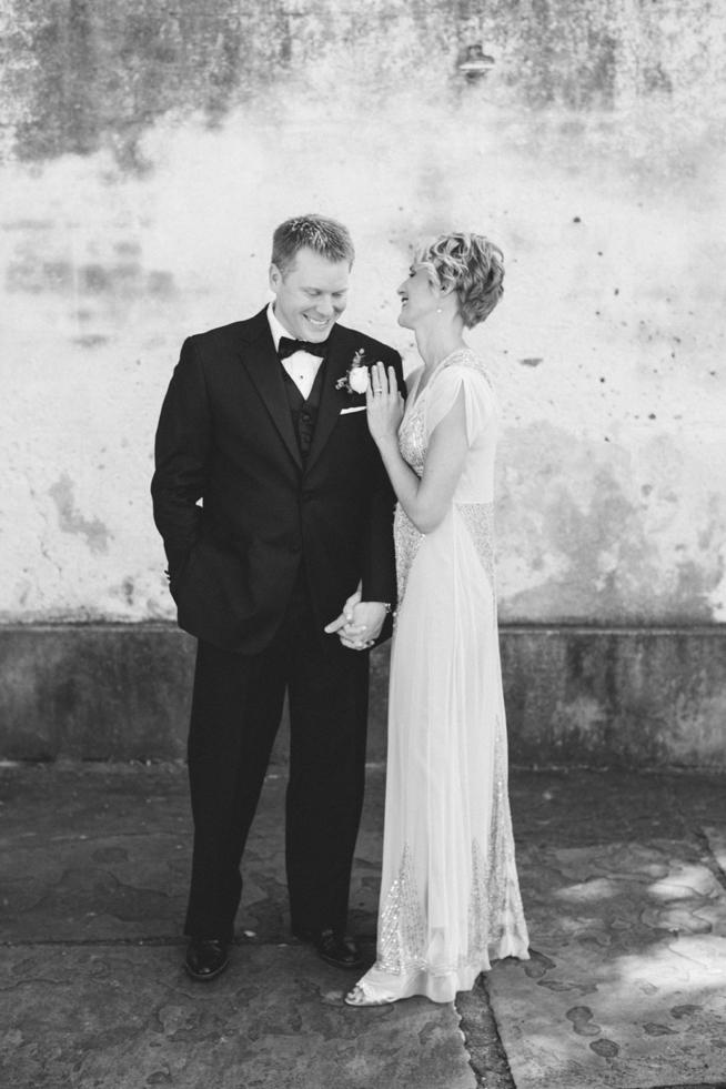 Charleston Weddings_8978.jpg