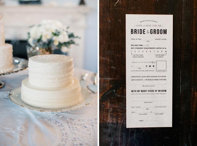 Charleston Weddings_8979.jpg
