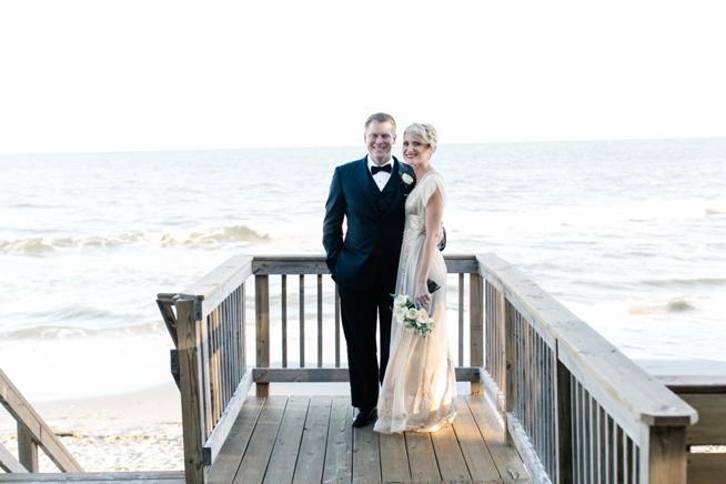Charleston Weddings_8981.jpg