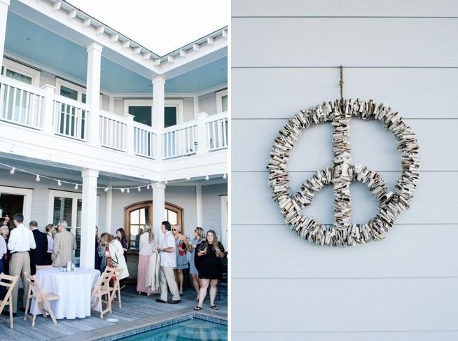 Charleston Weddings_8982.jpg