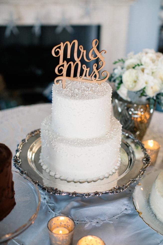 Charleston Weddings_8983.jpg