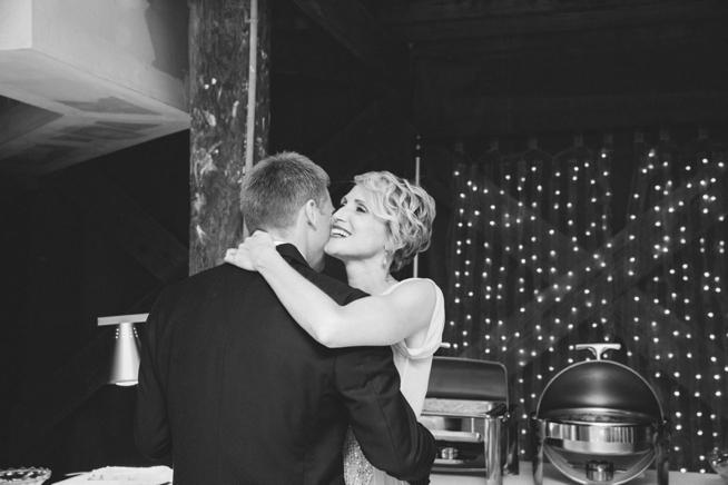 Charleston Weddings_8985.jpg