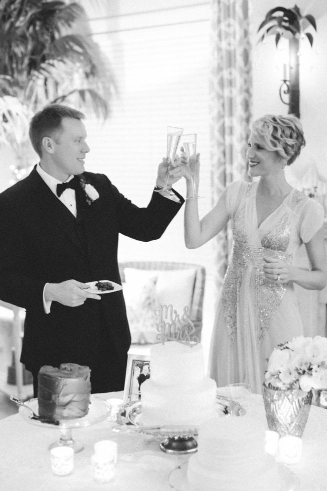 Charleston Weddings_8988.jpg
