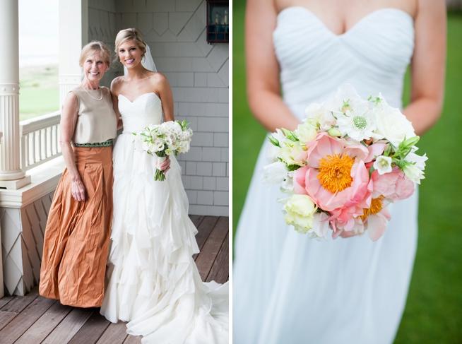 Charleston Weddings_8991.jpg