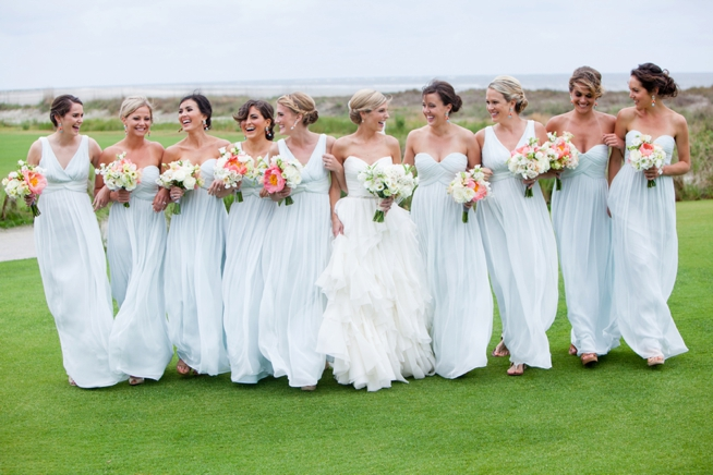 Charleston Weddings_8992.jpg
