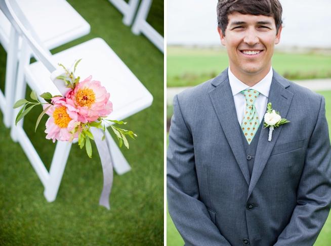 Charleston Weddings_8994.jpg