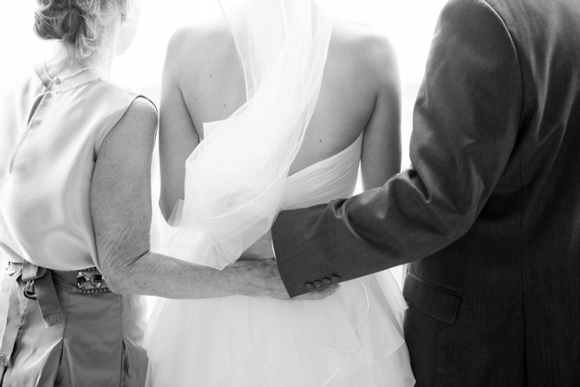Charleston Weddings_8995.jpg
