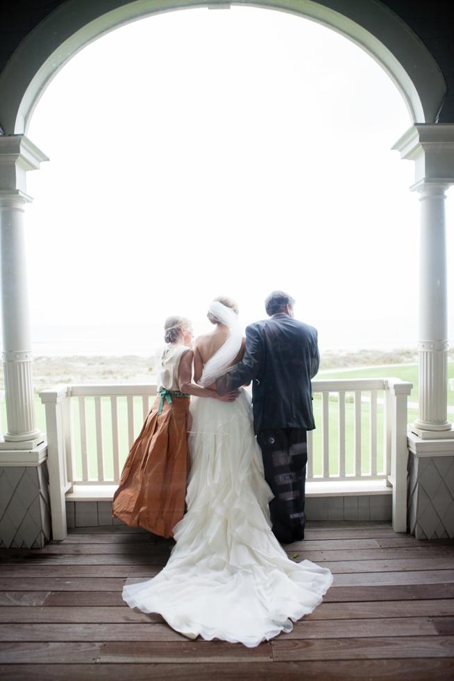 Charleston Weddings_8996.jpg