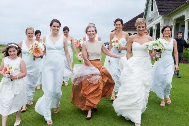 Charleston Weddings_8997.jpg