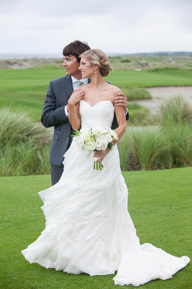 Charleston Weddings_8999.jpg