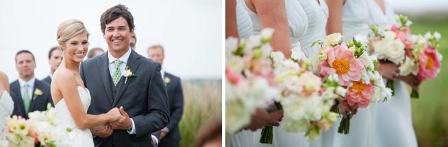 Charleston Weddings_9000.jpg