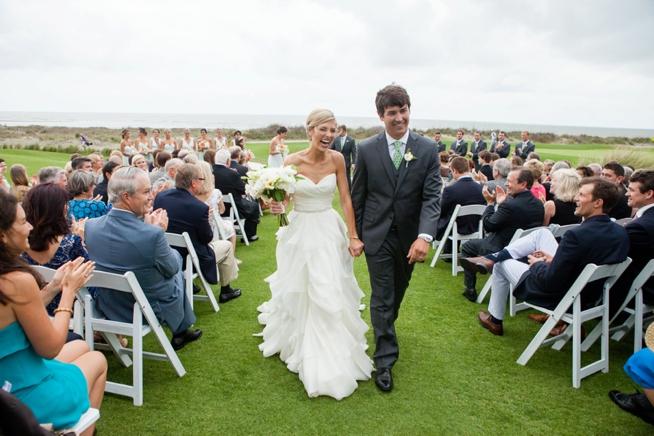 Charleston Weddings_9002.jpg