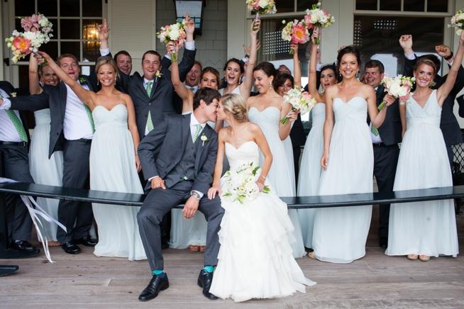 Charleston Weddings_9003.jpg