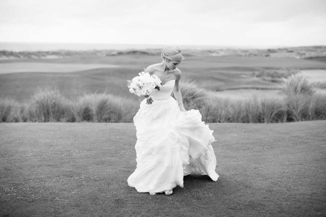 Charleston Weddings_9005.jpg