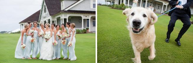 Charleston Weddings_9007.jpg