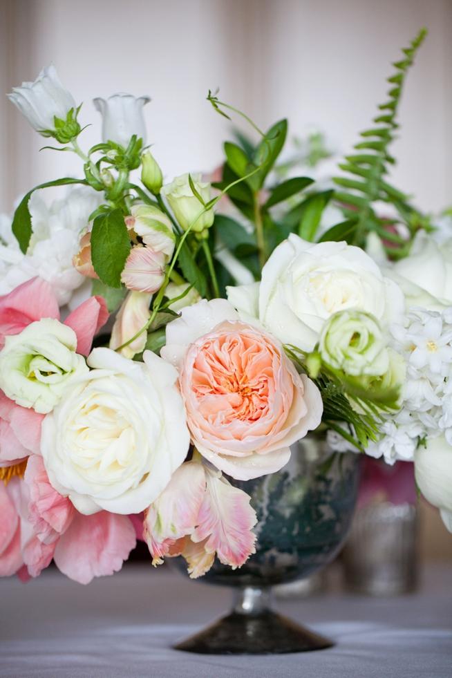 Charleston Weddings_9008.jpg
