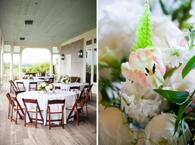 Charleston Weddings_9009.jpg