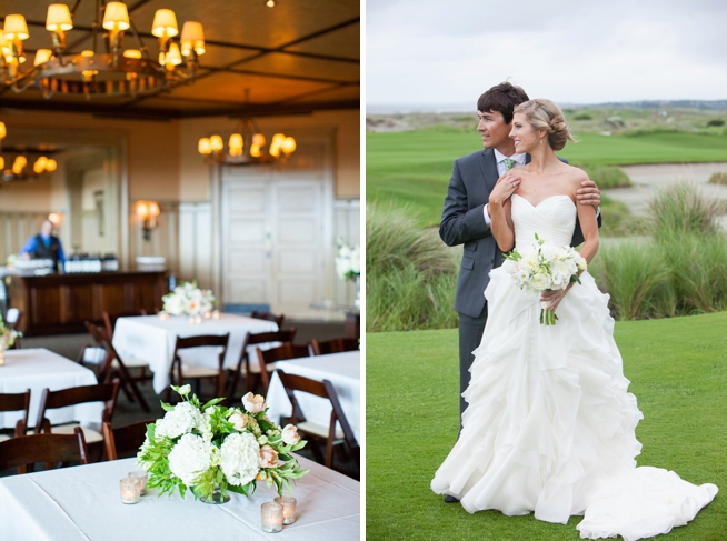 Charleston Weddings_9011.jpg