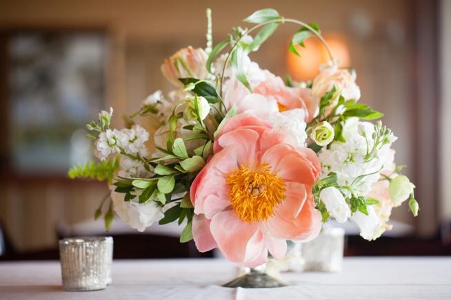 Charleston Weddings_9012.jpg