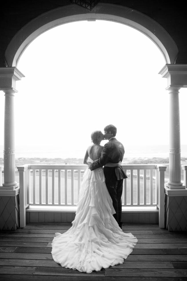 Charleston Weddings_9017.jpg