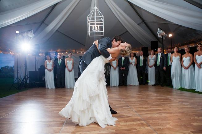 Charleston Weddings_9018.jpg
