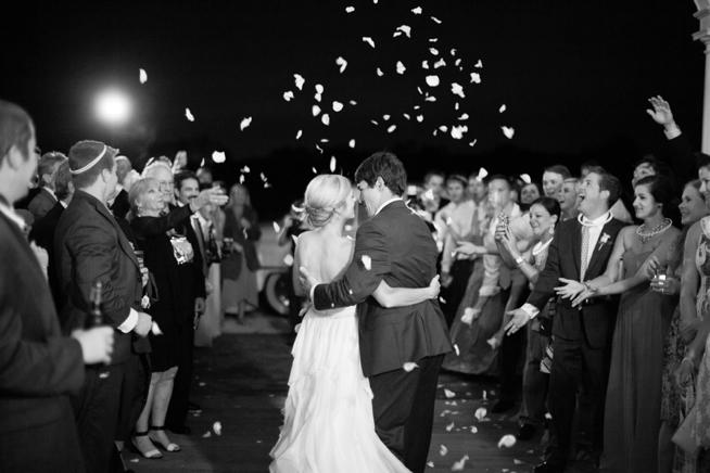 Charleston Weddings_9020.jpg