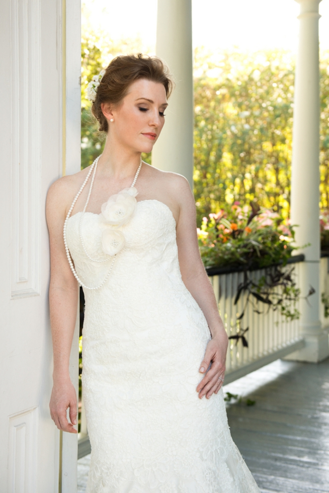 Charleston Weddings_9026.jpg