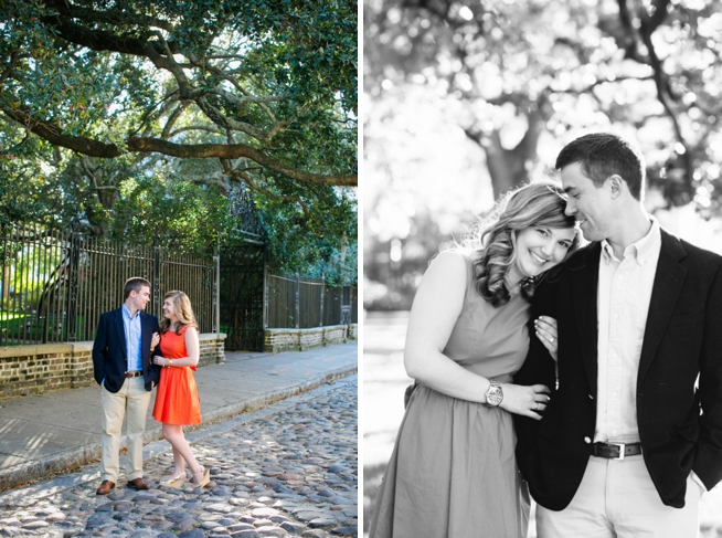 Charleston Weddings_9036.jpg