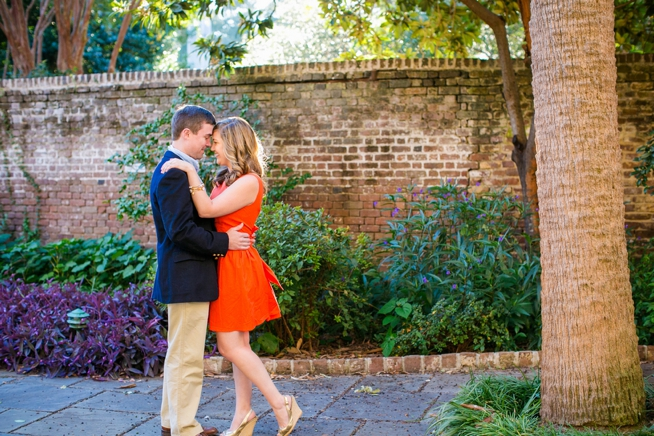 Charleston Weddings_9038.jpg