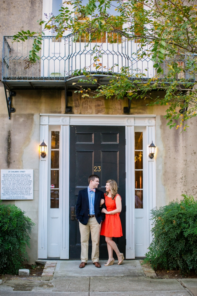 Charleston Weddings_9042.jpg