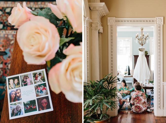 Charleston Weddings_9079.jpg