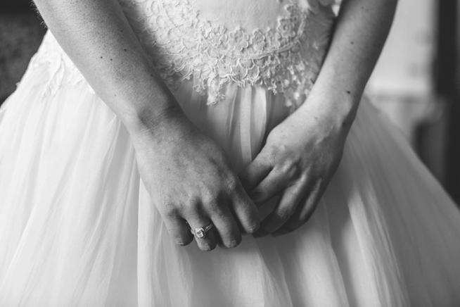Charleston Weddings_9081.jpg