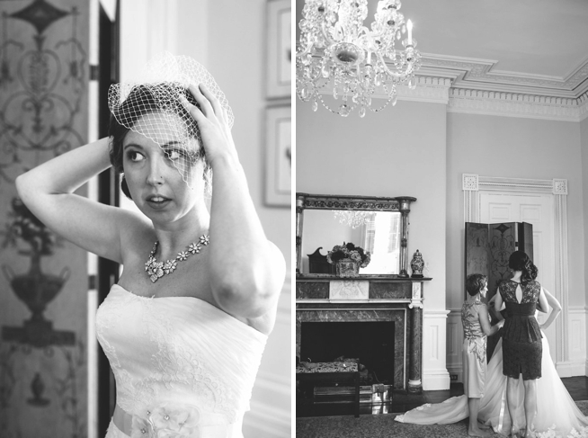 Charleston Weddings_9082.jpg