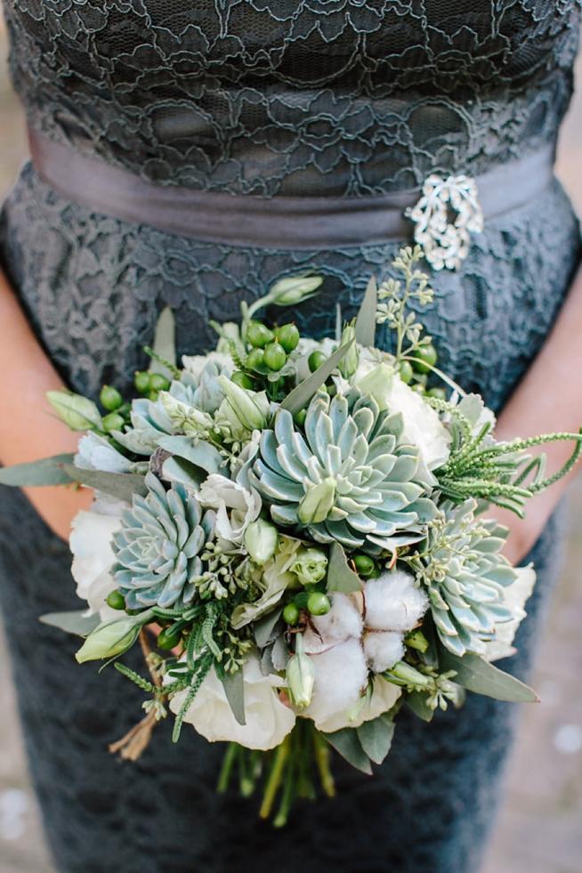 Charleston Weddings_9083.jpg