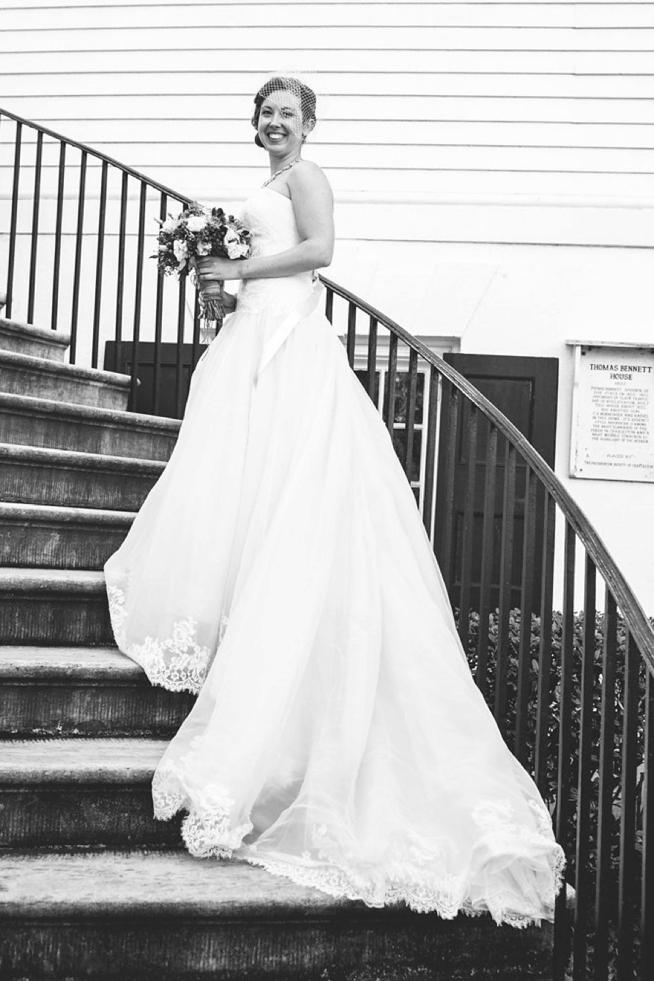 Charleston Weddings_9085.jpg
