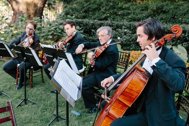 Charleston Weddings_9086.jpg