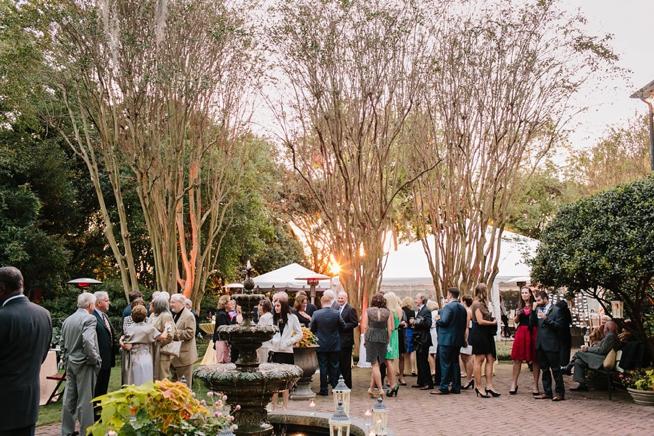 Charleston Weddings_9093.jpg
