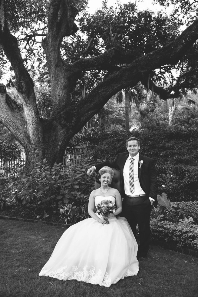 Charleston Weddings_9094.jpg