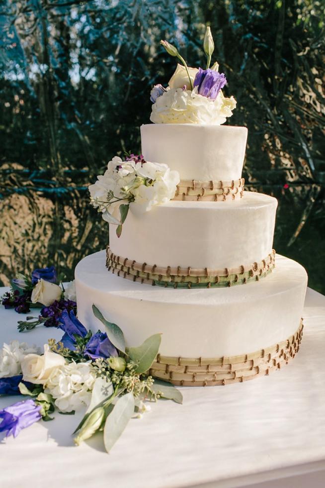 Charleston Weddings_9096.jpg