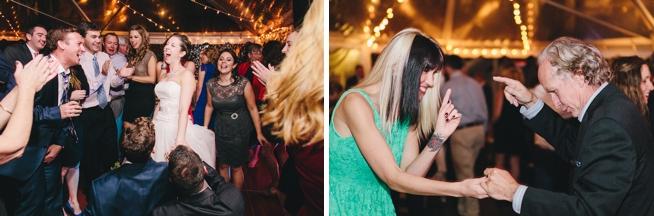 Charleston Weddings_9101.jpg