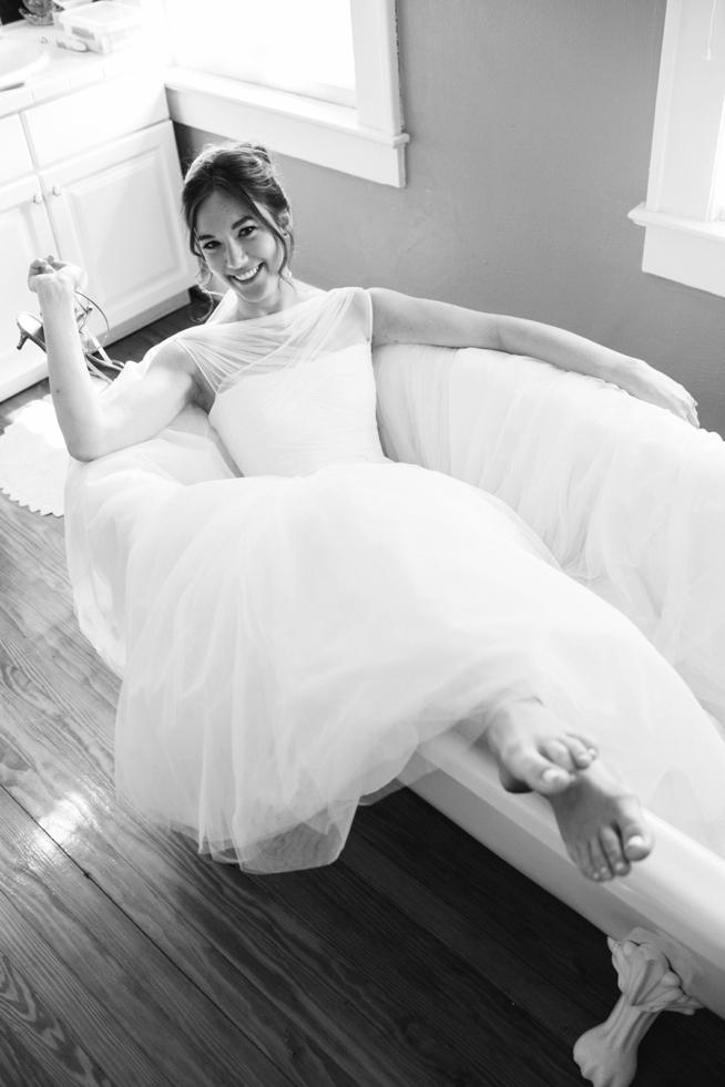 Charleston Weddings_9106.jpg