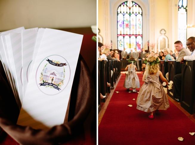 Charleston Weddings_9107.jpg
