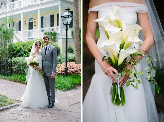 Charleston Weddings_9110.jpg