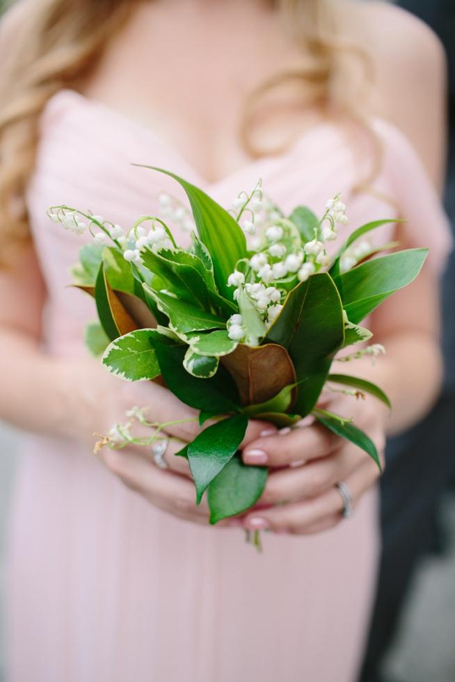 Charleston Weddings_9112.jpg