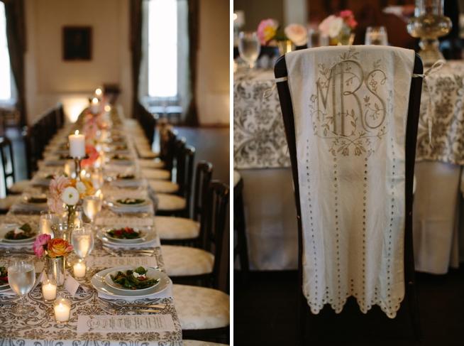 Charleston Weddings_9115.jpg