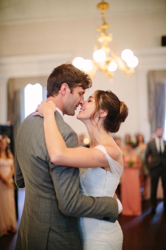 Charleston Weddings_9118.jpg