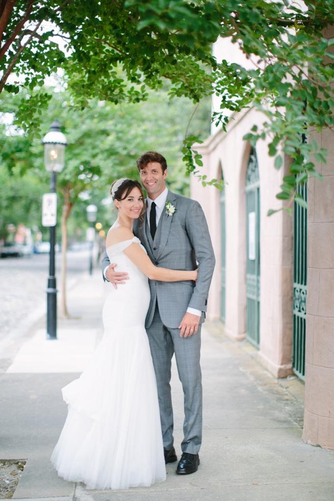 Charleston Weddings_9119.jpg