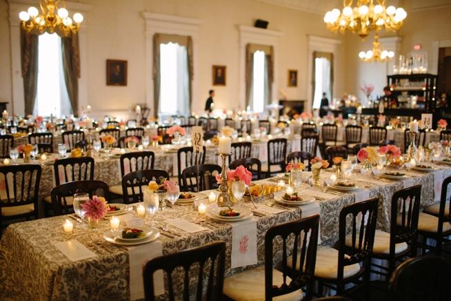 Charleston Weddings_9122.jpg