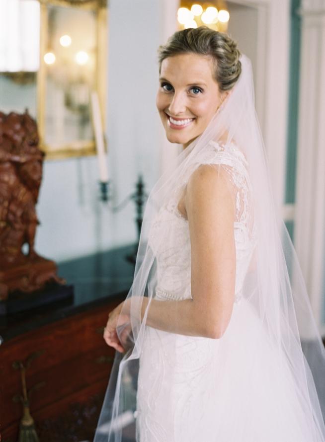 Charleston Weddings_9125.jpg